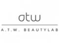 atwlab