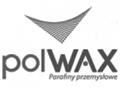 polwaxlogo