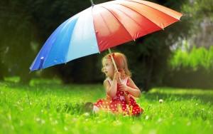 child-with-umbrella-1920x1200