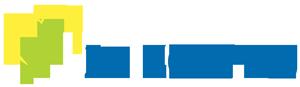 logo2xkochajnawww2