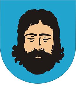 logomys