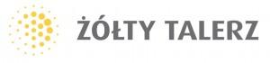 kf_zolty_talerz_logo_kolor_MODYFIKACJA_2-1024x238