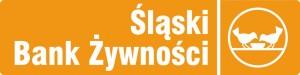 logo_slaski_bank_zywnosci_1024_256_www