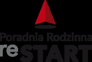 Poradnia Rodzinna reStart Mysłowice Logo